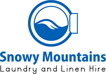 Snowy Mountains Laundry & Linen Hire